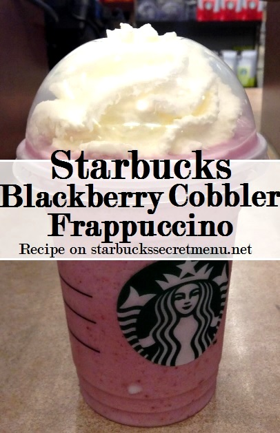 blackberry-cobbler-frappuccino1
