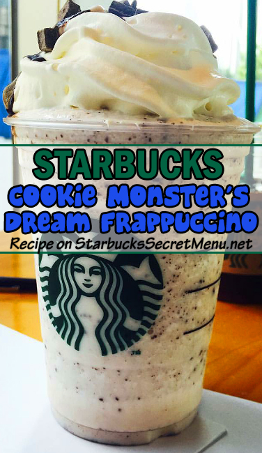 cookie-monsters-dream