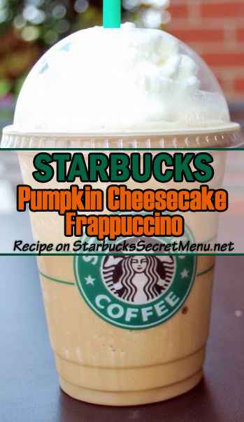 pumpkin-cheesecake-frappuccino